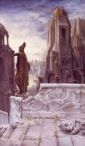 348px-Alan_Lee_-_Osgiliath