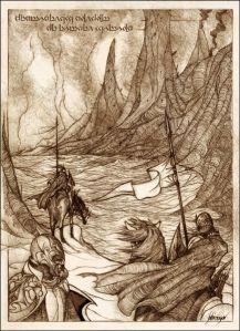 435px-Felix_Sotomayor_-_Noldor_Sentinels_(borderless)