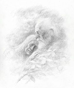 503px-Turner_Mohan_-_Beren_and_Luthien