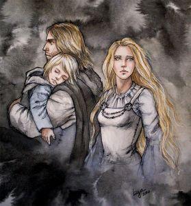 558px-Līga_Kļaviņa_-_Family
