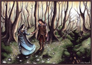 800px-Ulla_Thynell_-_Of_Beren_and_Luthien
