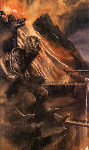 Alan_Lee_-_Hurin_in_his_chair