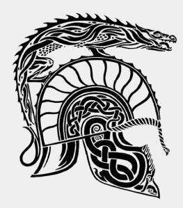 Alan_Lee_-_The_Dragon_Helm_of_Dor-lomin