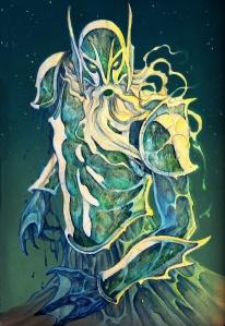 Daniel_Govar_-_Ulmo_Lord_of_the_Seas