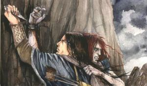 fingon_and_maedhros_1779