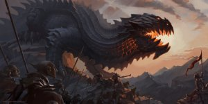 Glaurung