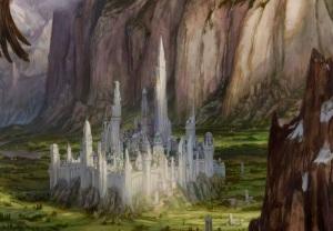 gondolin-detail1-donato