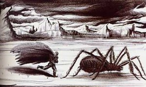 helcaraxe (1)
