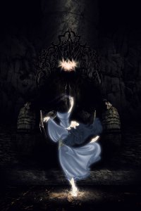 luthien_before_the_throne_by_neffinesse-d4dkppk
