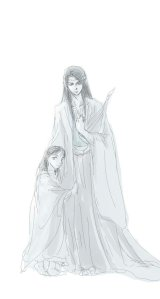 maglor_and_elrond_by_mintkim-d6qo8x4