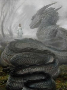 nienor_and_glaurung_by_donatoarts-d5x3nyu