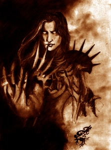 Sauron_the_Deceiver_by_Skullbastard