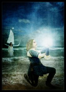 Silmarillion__Reaching_Valinor_by_LadyElleth