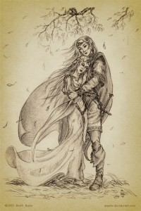 the_parting_of_finrod_and_amarie_1881