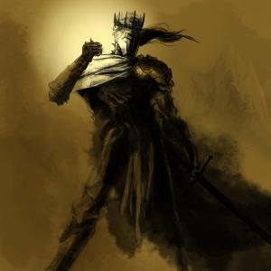 Thomas_Rouillard_-_Melkor