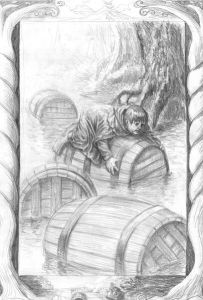 405px-Francesco_Amadio_-_Barrels_out_of_Bond