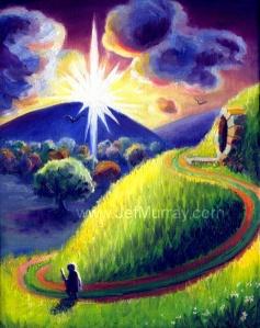 474px-Jef_Murray_-_Many_paths_to_tread...