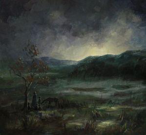 649px-Anna_Kulisz_-_Midgewater_Marshes