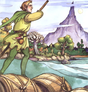 David_T._Wenzel_-_Raft-elves