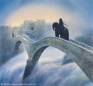 John_Howe_-_Horsemen_in_the_Night