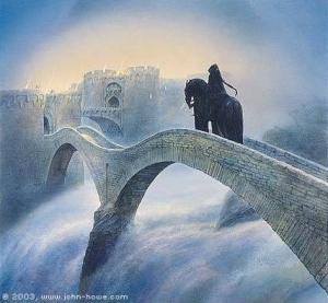 John_Howe_-_Horsemen_in_the_Night