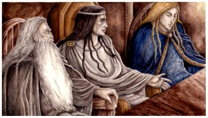 Lord_of_Rivendell