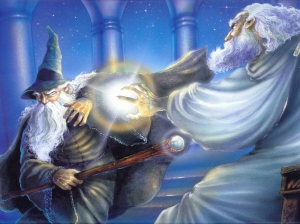 montanini-wizard