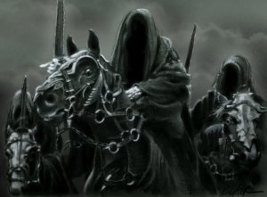 Nazgul_by_cblair_by_TheBlackRiders