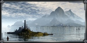 numenor_by_feliche-d5scl80