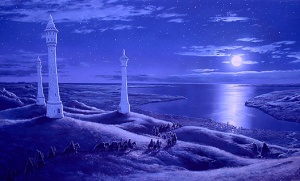 Ted_Nasmith_-_The_End_of_the_Age