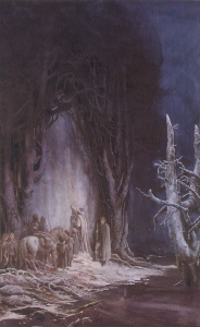368px-Alan_Lee_-_The_Gates_of_Moria
