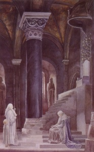 370px-Alan_Lee_-_Denethor,_Steward_of_Minas_Tirith
