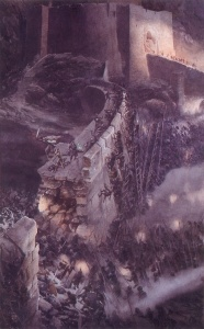 372px-Alan_Lee_-_The_Battle_at_Helm's_Deep