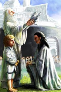401px-Francesco_Amadio_-_The_Crowning_of_Elessar
