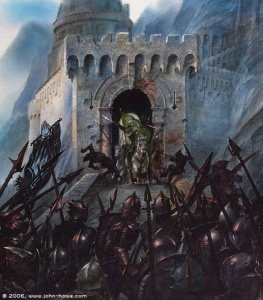 525px-John_Howe_-_The_Charge_of_the_Rohirrim_at_Helm's_Deep