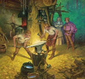 641px-Darrell_Sweet_-_The_Reforging_of_the_Sword (1)