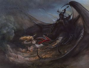 777px-Alarie_-_Eowyn_and_the_Witchking_2