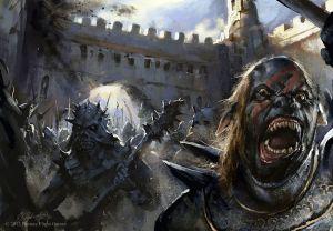 800px-Darek_Zabrocki_-_Orc_Assault