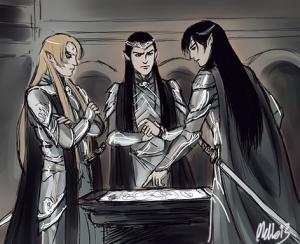 council_of_war__wip__by_mellorianj-d6fqtlq