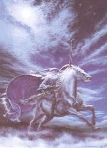 michelucci_gandalf_shadowfax