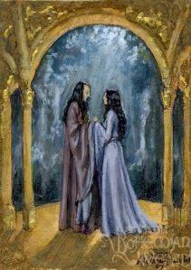 Soni_Alcorn-Hender_-_Elrond_and_Arwen