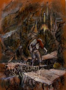 Soni_Alcorn-Hender_-_Frodo_and_Sam_on_Mount_Doom_2