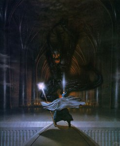 Ted_Nasmith_-_The_Balrog
