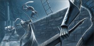 the_battle_of_helms_deep_by_tobycarr-d3kvwb5